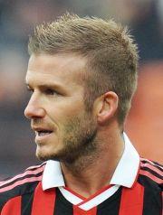 boys soccer haircut - google