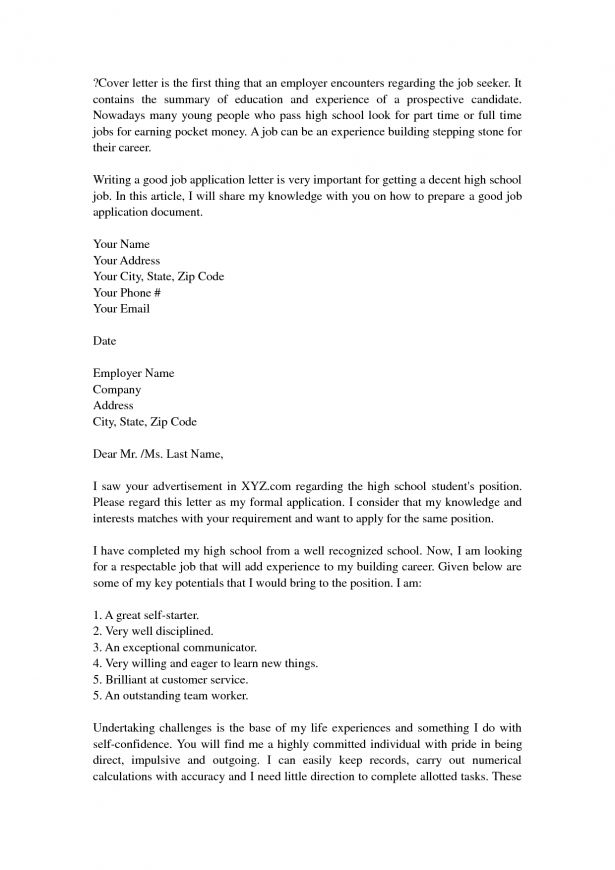 78 Best images about Cover letters on Pinterest  Cover letter resume Job cover letter and Data