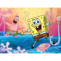 17 Best images about SpongeBob, Homestar Runner and other ...