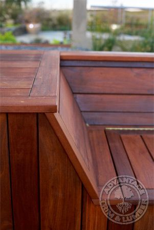 ipe adirondack chairs stool chair wooden 17 best images about decking, docks & patios on pinterest | resorts, sun and wood decks
