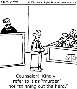 17 Best images about Funny Lawyer Pictures on Pinterest