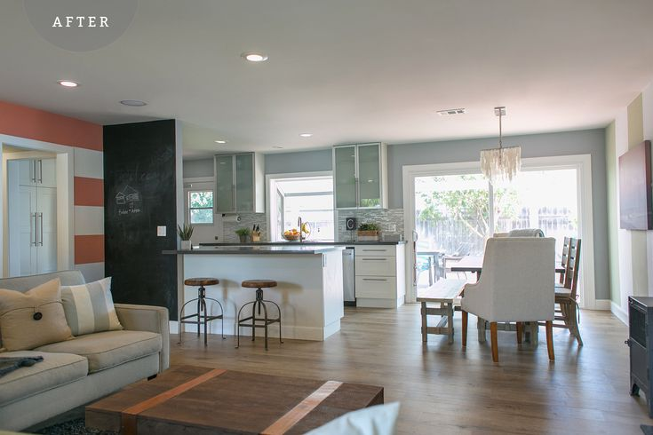 diy kitchen island with seating stonewall free shipping 105 best images about atomic ranch renovation ideas on ...