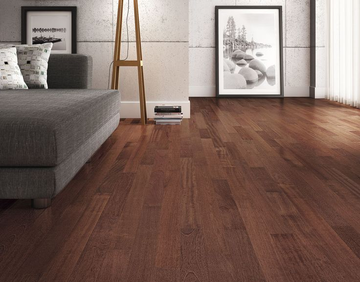 17 Best images about Triangulo Exotic Hardwood Flooring on