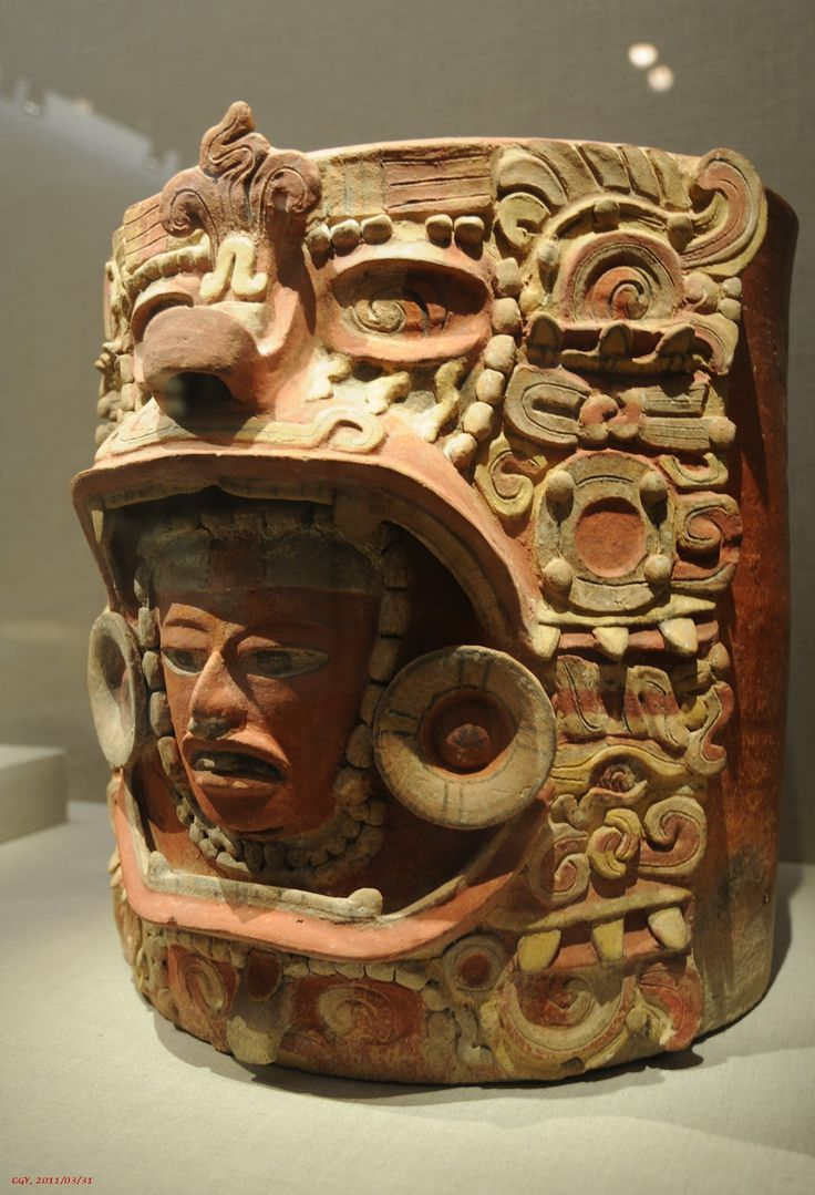 17 Best images about PreColumbian Design Inspiration on