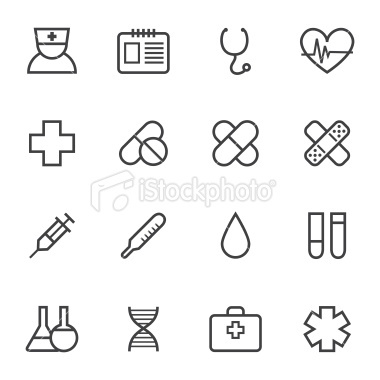 96 best images about healthcare marketing ideas on