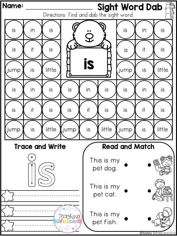 Best 25+ Preschool phonics ideas on Pinterest