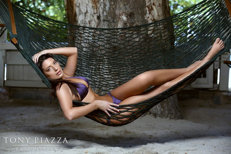 Candace Location Jamaica Tony Piazza Photography  Sillas