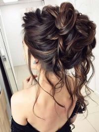 1000+ images about No More Bad Hair Days on Pinterest
