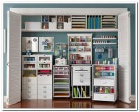 25+ Best Ideas about Recollections Craft Room Storage on ...