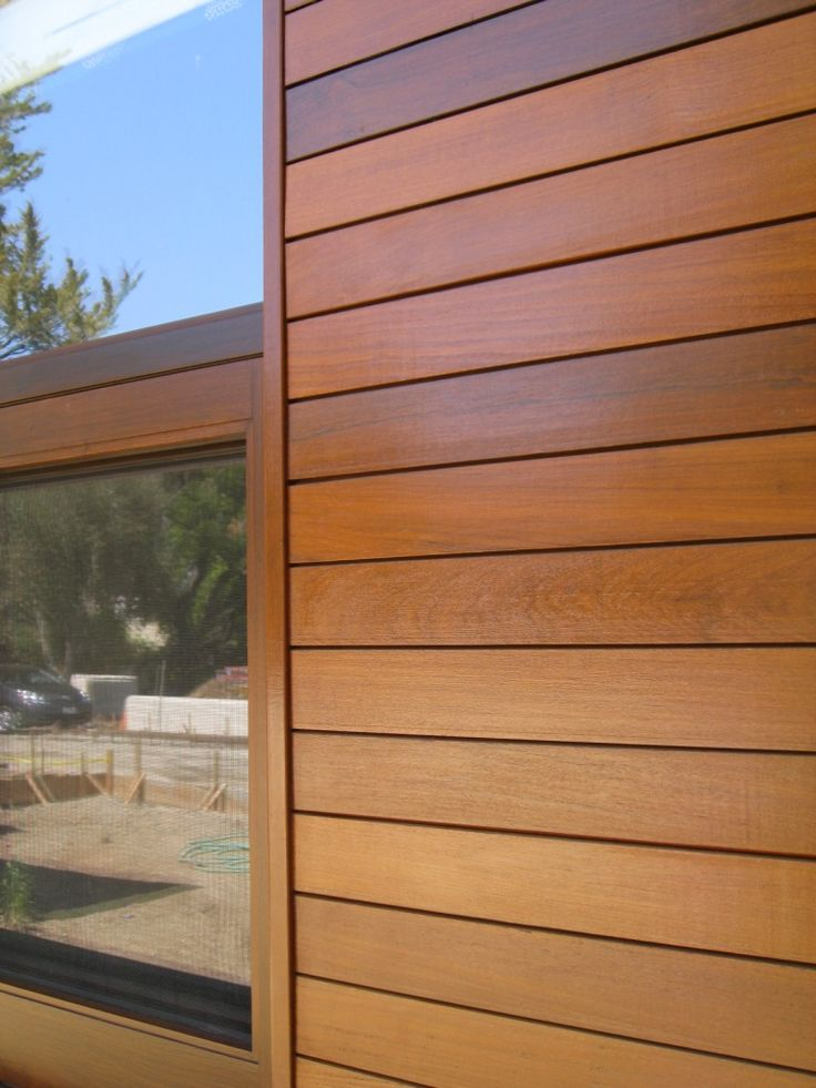 Screen Porch Window Systems