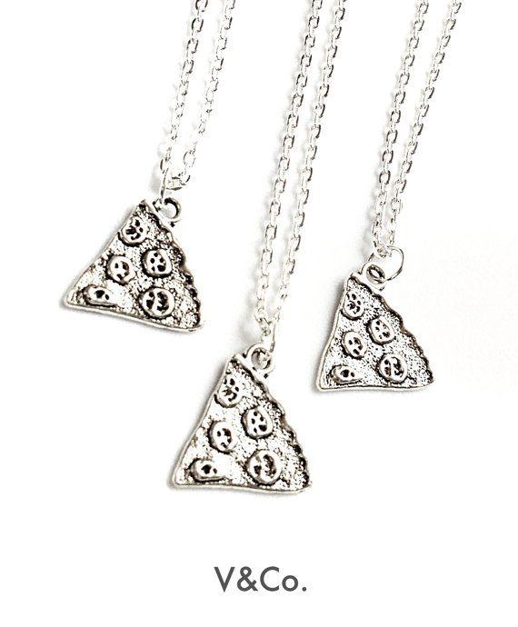 1000+ images about friendship necklaces on Pinterest