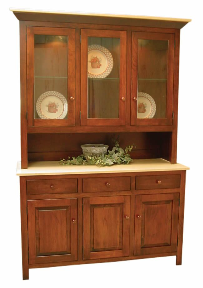 1000 images about Dining Room Hutch  China Hutch Love
