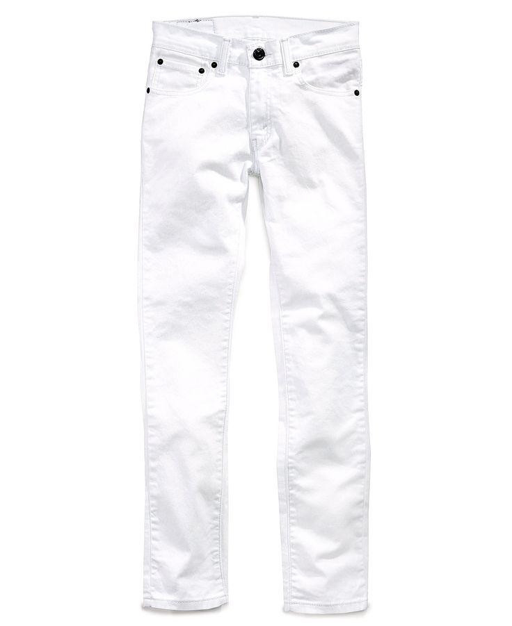 Target Khaki Pants For Juniors