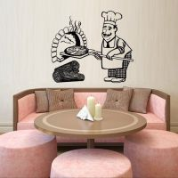 1910 best images about Wall decal decor stiker on ...