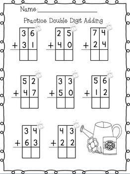139 best Math images on Pinterest