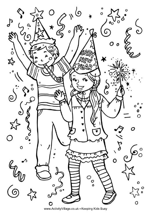 17 Best images about Kids colouring pages on Pinterest