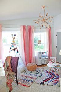 25+ best ideas about Office playroom on Pinterest | Kid ...