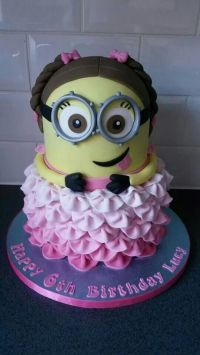 1000+ Minion Birthday Quotes on Pinterest | Humor Quotes ...