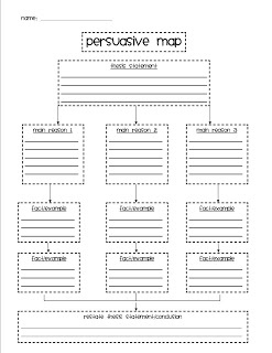 1034 best images about Organizadores graficos on Pinterest