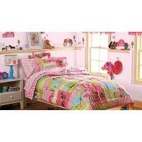 Circo Pretty Horses Bedding Set : Target Mobile | Girls ...