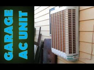 17 Best images about Air Cooler on Pinterest | Water well