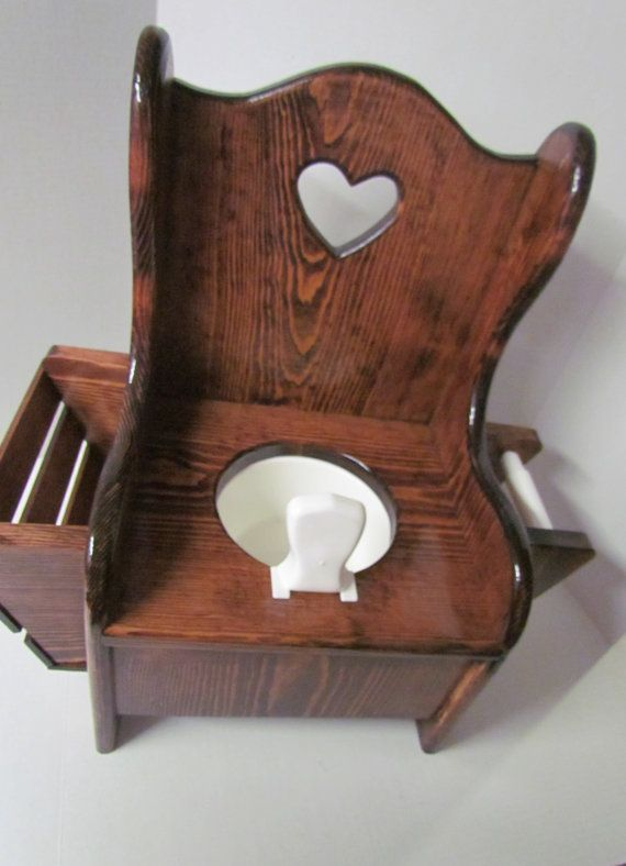 25 best ideas about Potty chair on Pinterest  Potty