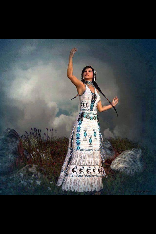 Bride Native Language Of  Collage Porn Video