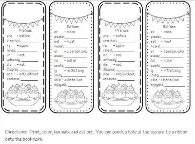 17 Best images about Interactive Notebook on Pinterest