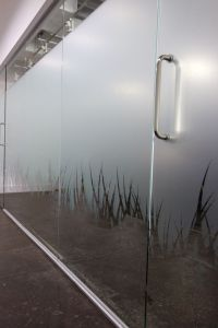 25+ best ideas about Privacy Glass on Pinterest | Bathroom ...