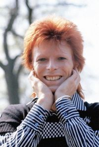 The 1370 best images about DAVID BOWIE PHOTOS on Pinterest ...