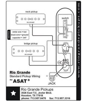 75 best images about Guitar wiring diagrams on Pinterest