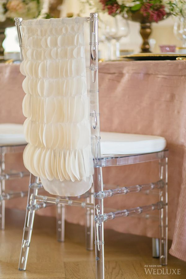 wedding chair covers hawaii folding icon 49 best images about chiavari decor ideas on pinterest   wedding, flower and chairs