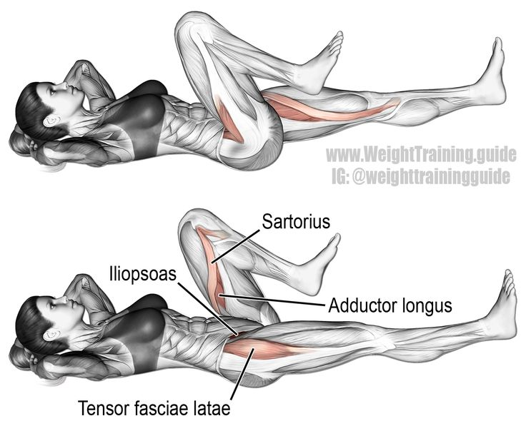 50 best images about Leg and Glute Exercises on Pinterest