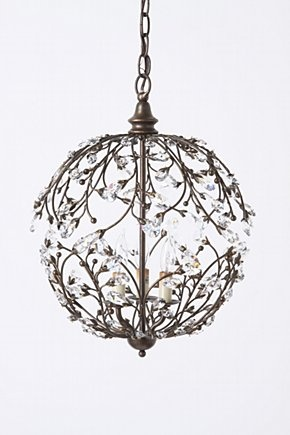 17 Best ideas about Pull Chain Light Fixture on Pinterest
