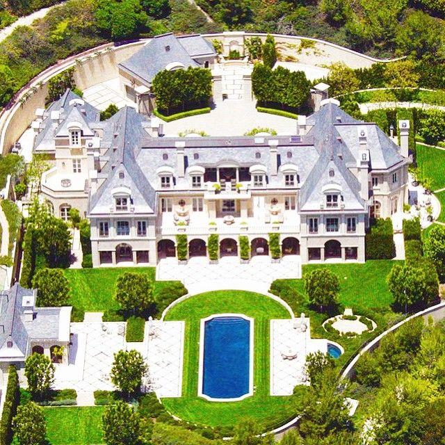 Best 25+ Billionaire homes ideas on Pinterest