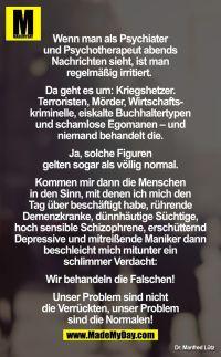 322 best images about Sprche on Pinterest | Deutsch ...