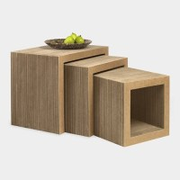 Best 20+ Cardboard furniture ideas on Pinterest