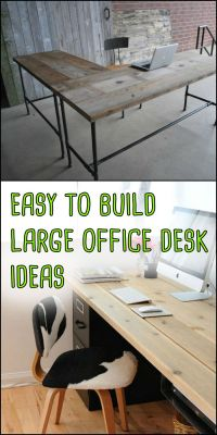 25+ best ideas about Industrial desk on Pinterest | Pipe ...