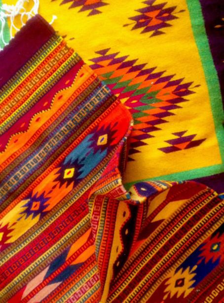 1000 images about Mexican Rugs  Sarapes on Pinterest  Wool Mexican style and Old hands