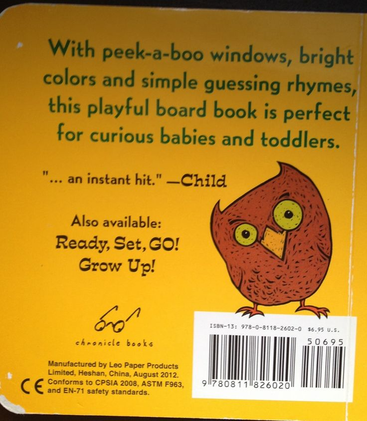 how to write a book blurb for kids  Google Search