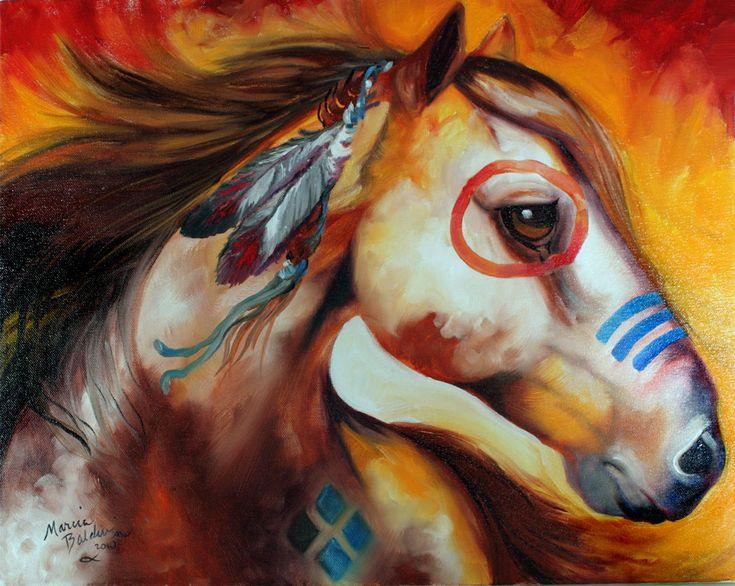 Les 167 Meilleures Images à Propos De Indians & Horse Sur