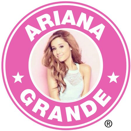 76 Best Images About Ariana Grande On Pinterest Ariana
