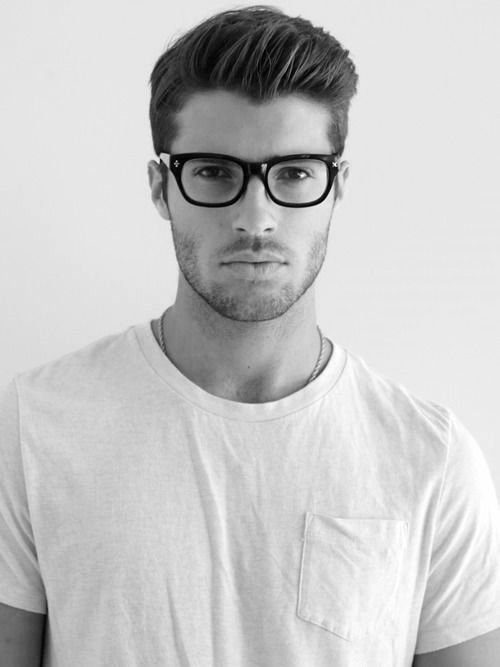25 Best Ideas About Quiff Haircut On Pinterest Mens Hairstyles