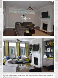 1000+ ideas about Small Basement Bedroom on Pinterest ...