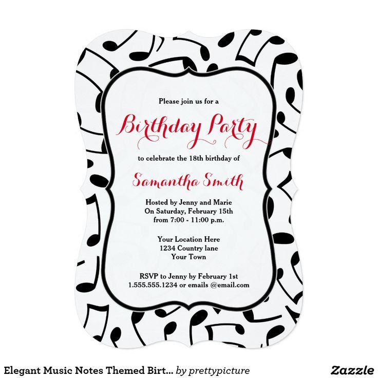1000+ ideas about 70th Birthday Invitations on Pinterest