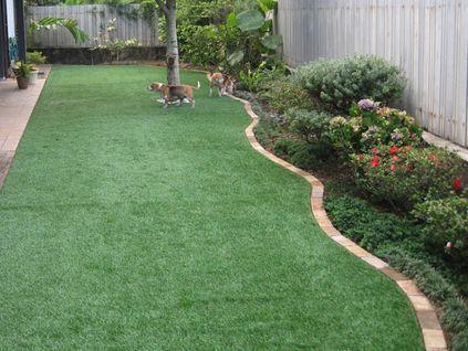 25 Best Ideas About Simple Landscape Design On Pinterest Yard