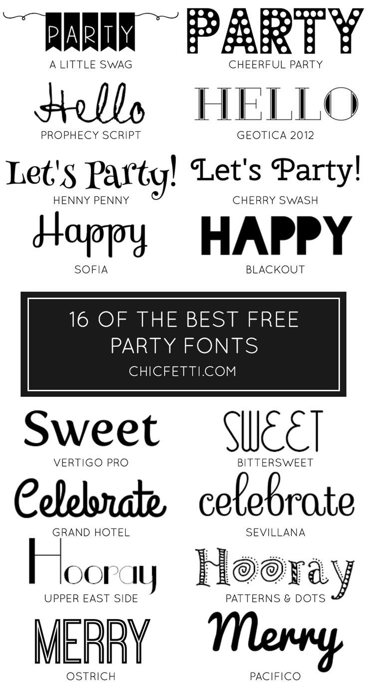 25+ Best Ideas about Party Invitations on Pinterest