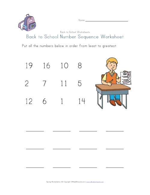 The 25+ best Sequencing Worksheets ideas on Pinterest