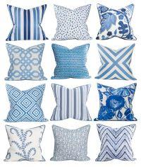 Best 25+ White throw pillows ideas on Pinterest