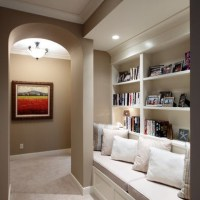17 Best images about Decorating ideas on Pinterest | Taupe ...